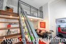 Appartement  50 m² Lille  2 pièces