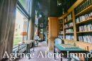 Lille  84 m²  3 pièces Appartement