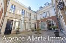 84 m² 3 pièces  Lille  Appartement