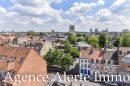 Appartement 69 m² Lille Vieux Lille-Esplanade 3 pièces