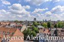 Appartement  Lille Vieux Lille-Esplanade 3 pièces 69 m²