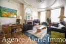 Appartement 148 m² Lille VIEUX LILLE 7 pièces