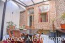 Appartement  Lille VIEUX LILLE 7 pièces 148 m²