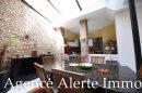 Lille VIEUX LILLE Appartement 7 pièces  148 m²