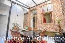 148 m²  7 pièces Lille VIEUX LILLE Appartement