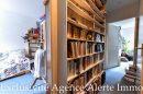 Appartement 92 m² 4 pièces Lille