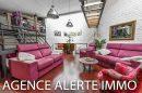 110 m² Lille VAUBAN Appartement  3 pièces