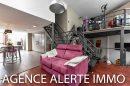 Appartement  Lille VAUBAN 3 pièces 110 m²