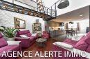 3 pièces 110 m² Lille VAUBAN Appartement