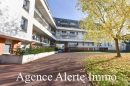 Appartement 70 m² Tourcoing  3 pièces