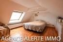 Appartement  Lys-lez-Lannoy  116 m² 5 pièces