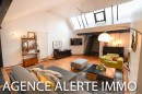 Superbe Loft duplex + atelier