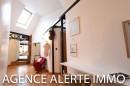 Appartement Lys-lez-Lannoy  5 pièces  116 m²
