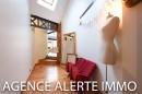 Lys-lez-Lannoy  5 pièces  Appartement 116 m²