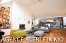 Lys-lez-Lannoy   5 pièces 116 m² Appartement