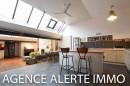 Lys-lez-Lannoy  116 m²  5 pièces Appartement