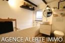 Appartement 116 m²  Lys-lez-Lannoy  5 pièces