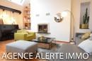 116 m² 5 pièces Lys-lez-Lannoy  Appartement