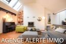 Appartement 5 pièces  116 m² Lys-lez-Lannoy