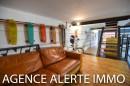 5 pièces 116 m² Appartement Lys-lez-Lannoy