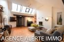 116 m² Appartement Lys-lez-Lannoy   5 pièces