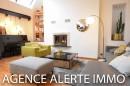 Lys-lez-Lannoy  Appartement 116 m²  5 pièces