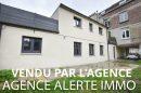 Appartement 77 m² 4 pièces La Madeleine