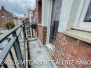 Appartement 47 m² Linselles  2 pièces