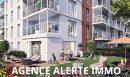 Appartement 106 m² Quesnoy-sur-Deûle  4 pièces