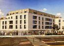 Super appartement T3 neuf d'une superficie de 58,63 m2 avec une place de parking dans un parking sécurisé