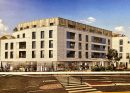 Loos  Appartement  3 pièces 60 m²