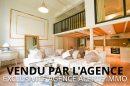 Appartement Tourcoing  95 m² 3 pièces