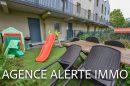 4 pièces 84 m² Appartement Tourcoing