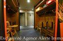 500 m²  pièces Lille Centre ville Fonds de commerce