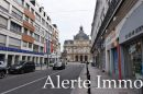 Immeuble  Tourcoing   pièces 272 m²
