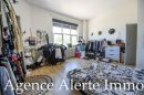 Immeuble Tourcoing  274 m²  pièces