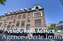 IMMEUBLE AV MARNE face tramway-4 LOGEMENTS-3 STATIONNEMENTS