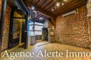 Immeuble  Roubaix   pièces 300 m²