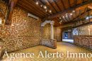 Roubaix  Immeuble 300 m²   pièces