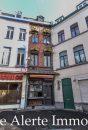 Immeuble  Roubaix  300 m²  pièces
