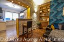 130 m²   pièces Immeuble Billy-Montigny CENTRE VILLE