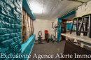 Immeuble  pièces  130 m² Billy-Montigny CENTRE VILLE
