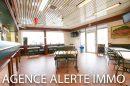 Immeuble  Lomme   pièces 390 m²