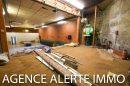 390 m² Lomme   pièces Immeuble