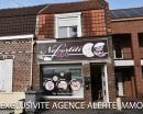 Immeuble  Villeneuve-d'Ascq Boulevard de l'ouest 81 m²  pièces