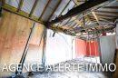 200 m²  pièces  Immeuble Roubaix