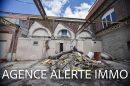 200 m²  Roubaix  Immeuble  pièces