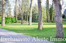 Maison  Croix  189 m² 10 pièces