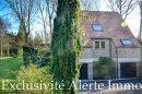 189 m² 10 pièces Maison  Croix