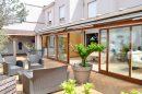5 pièces Maison 193 m² Roubaix